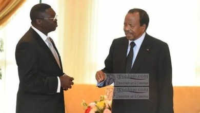 Photo of Cameroun: Ferdinand Ngoh Ngoh, la pierre angulaire du dispositif Biya