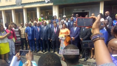 Photo of Cameroun: Les conséquences de la suspension des activités de la Sonara