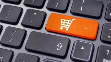 Photo of Cameroun : 101e dans le marché mondial du e-commerce