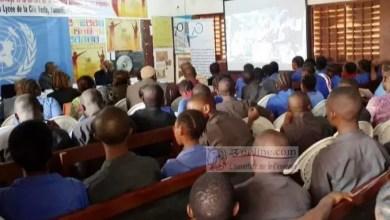 Photo of Cameroun – Enseignements secondaires : L'argent des lycées introuvable au Trésor public