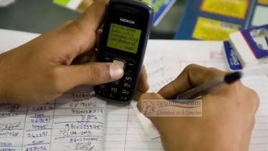 Photo of Enseignements secondaires : Vaudou autour du paiement électronique des frais scolaires