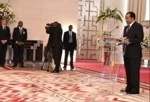 Photo of Cameroun – PAUL BIYA : Un logiciel qu'on ne programme pas !