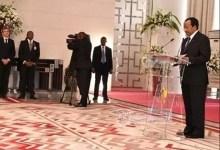 Photo of Cameroun – PAUL BIYA : Un logiciel qu'on ne programme pas !
