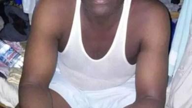 Photo of Cameroun – Injustice: Déjà 10 ans de détention préventive pour Jules…