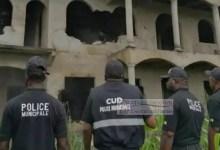 Photo of Cameroun – Douala : Un réseau de faux agents communaux démantelé