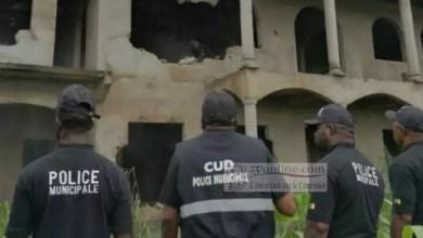 Photo de Cameroun – Douala : Un réseau de faux agents communaux démantelé