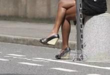 Photo of Coronavirus: Mauvaise passe pour les prostituées de Kribi