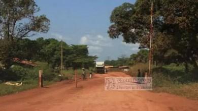 Photo of Cameroun : Des tombes profanées au cimetière musulman de Manjou