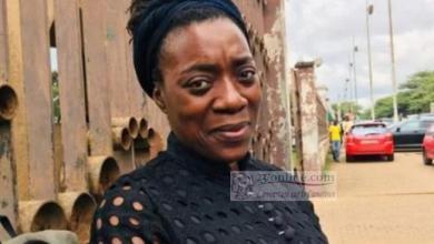 Photo of Cameroun – Plaidoyer : Le Barreau insiste sur le cas Michèle Ndoki