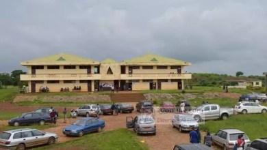 Photo of Cameroun: les enseignants de l'Université de Ngaoundéré ont relancé la grève