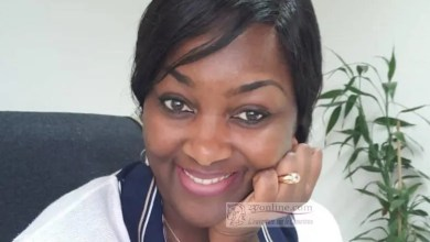 Photo of Cameroun: Yolène Ngounou, la « femme-homme » du groupe Bolloré