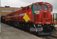 Photo of Cameroun: L'affaire Sitrafer contre Camrail renvoyée au 22 juin