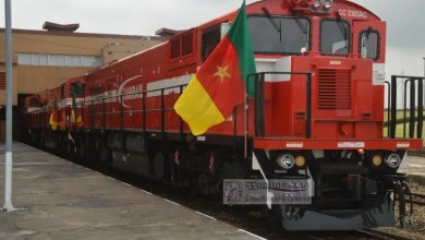 Photo of Cameroun: L'affaire Sitrafer contre Camrail renvoyée au 22 juin