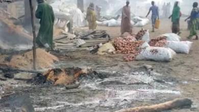 Photo of Cameroun : Deux morts dans une attaque de Boko-Haram