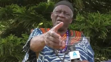 Photo of Cameroun: Voici ce que les sécessionnistes ordonnent à Fru Ndi de faire