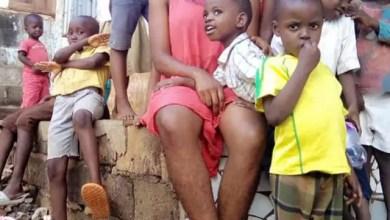 Photo of Nous voulons libérer l'Afrique mais nous faisons tout, sauf ce qu'il faut réellement faire