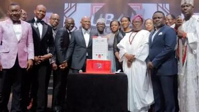 Photo of UBA fête 70 ans d'excellent service clientèle lors de sa soirée de gala spéciale 'CEO Awards'
