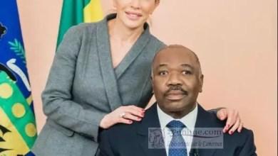 Photo of Gabon: Ali BONGO, c'est (bientôt) fini
