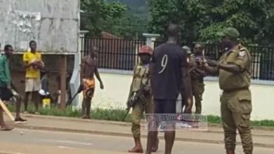 Photo of Cameroun: Ce que cachent les affrontements ethniques