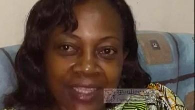 Photo of Kondengui: la vérité sur la vraie-fausse mort de l'épouse de Mebe Ngo