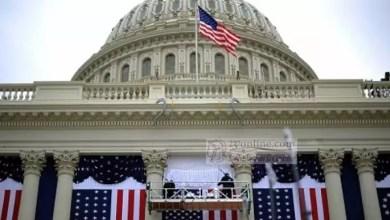 Photo de Les résolutions du Parlement américain et le problème Paul Biya au conseil de sécurité de l'ONU