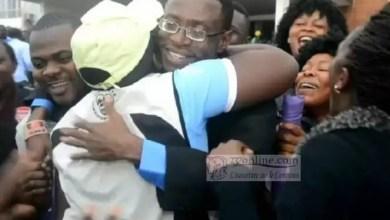 Photo of Sécession du Cameroun : Fontem Neba revient au devant de la scène