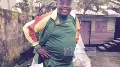 """Photo of Cameroun: """"Jean de Dieu MOMO, atteint de folie, ronflait sur mon canapé, mendiant un déjeuner"""", balance un opposant"""