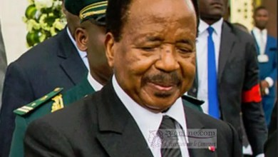 Photo of Présidentielle 2018: l'avenir de Paul Biya va se jouer à l'Union Africaine