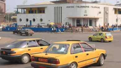Photo of Cameroun – Poste centrale de Yaoundé : Un « ghetto » en pleine ville