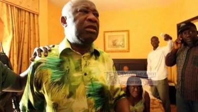 Photo de Révélations: 3 Ministres français ont orchestré le bombardement du camp militaire pour faire tomber Gbagbo