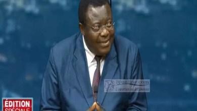 Photo of Cameroun: Le Ministre Momo dans le viseur de la Brigade Anti-Sardinards