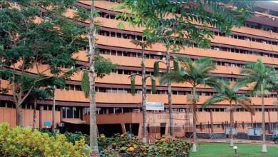Photo of Cameroun – Fonctionnaires fictifs: 26 milliards de Fcfa économisés par l'État en 2019