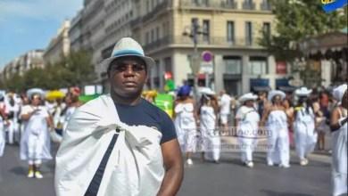 Photo of Gabon: Quel crédit accordé aux propos de Thibaut Adjathis ?