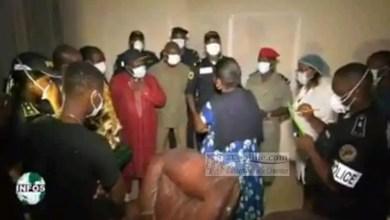 Photo de Cameroun – Douala: Une femme battue à mort par son mari