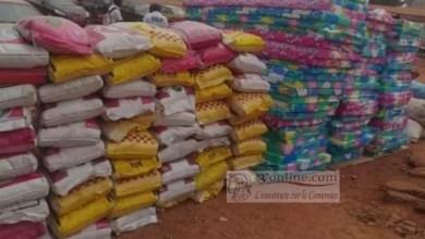 Photo of Cameroun: Le gouvernement déploie un convoi humanitaire en zone anglophone