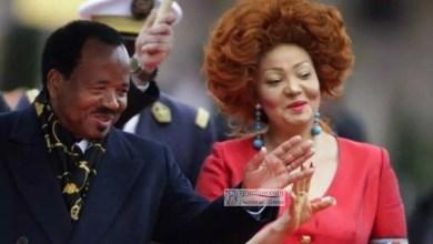 Photo of Confidentiel: Paul Biya en Suisse pour négocier avec les sécessionnistes