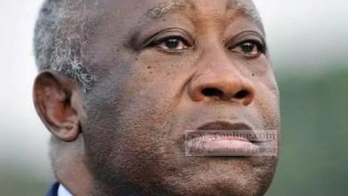 Photo of Retour de Laurent Gbagbo en Cote d'Ivoire