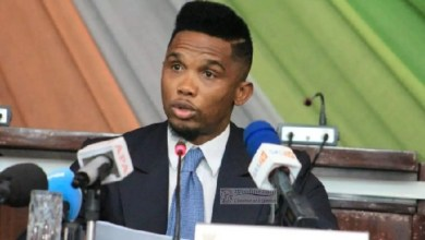 Photo of Cameroun: Après sa carrière, Eto'o donne des pistes