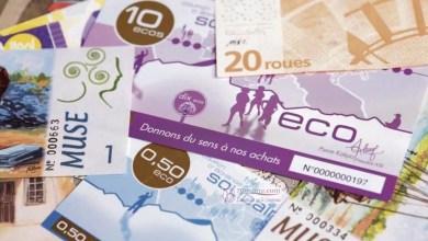 Photo de Les 10 mystères dévoilés sur la monnaie qui va remplacer le Franc Cfa
