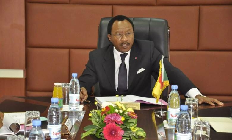 Nganou Djoumessi