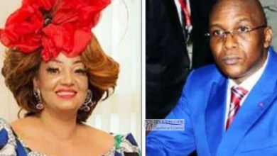 Photo of Sérail: Que se passe-t-il vraiment entre la famille Malachie Manaouda et Chantal Biya?