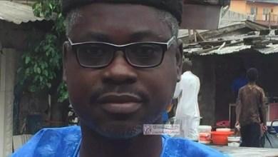 Photo of Cameroun – Les hommes liges du RDPC à Wouri 2: Soulé Salihou l'espoir de Douala 2