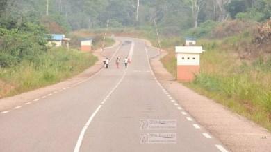 Photo of Cameroun – Corridors sous-régionaux: Rigueur managériale, synergie d'actions et exigence de coopération de Nganou Djoumessi