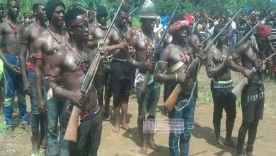 Photo of Cameroun – Retour au Fédéralisme: Les sécessionnistes écrivent à Donald Trump
