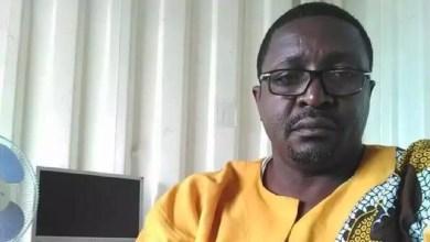 Photo of Cameroun – ELIMBI LOMBE: «Que KAMTO gère le retour de son travail, il en a mangé les Fruits seul»