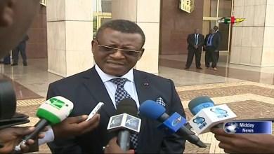 Photo of Cameroun – Combien coûtera le Dialogue National ? La guerre de lobbyistes a commencé