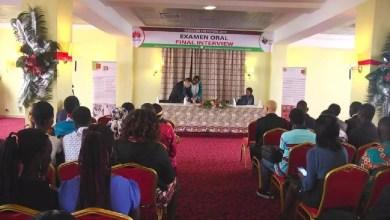 Photo of Éducation: HUAWEI offre des bourses à 10 étudiants camerounais pour la Chine