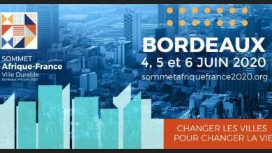 Photo of La France lance au Cameroun les préparatifs du sommet Afrique-France de 2020