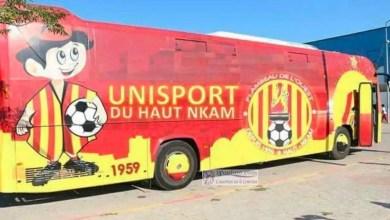 Photo of Football – Haut-NKam: Comment l'élite a abandonné son équipe fanion