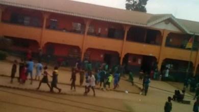 Photo of Cameroun : Une candidate accouche des jumelles en plein BEPC à Mengong